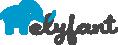 Elyfant - Das große Immobilienportal