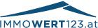 Immowert123 - Immobilienbewertung für Österreich
