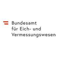 Bundesamt für Eich- und Vermessungswesen