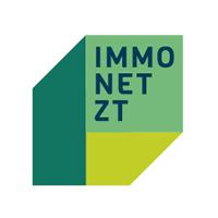 ImmonetZt / ZT Datenforum eGen