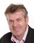 Michael Ruschnig - Online Immobilienbewertung Immowert123 - Sales Manager