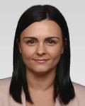 Nejra Hadrys - Online Immobilienbewertung Immowert123 - Sales & Office Assistant
