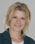 Sonja Rapp - Online Immobilienbewertung Immowert123 - Sales & Office Assistant