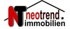 Neotrend Immobilien