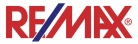 RE/MAX Idea - Immo-Treuhand ZKSA GmbH