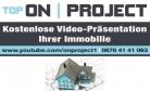 on.project.Projektmanagementgesellschaft m.b.H.