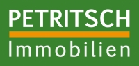 Petritsch Immobilien GmbH