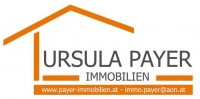 Payer Immobilien