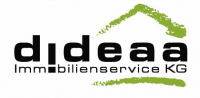 Dideaa Immobilienservice KG