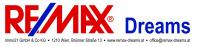 RE/MAX Dreams / Immo21 KG