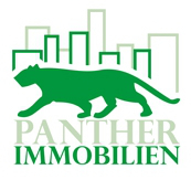 Panther Immobilien GmbH