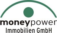 moneypower Immobilien GmbH