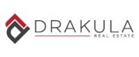 DRAKULA Real Estate