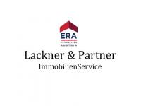 ERA Lackner & Partner