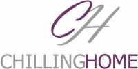 ChillingHome Immobilien GmbH