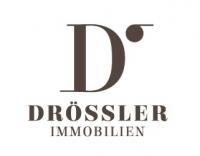 Elisabeth Drössler Immobilien
