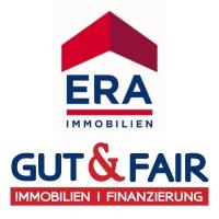 GUT & FAIR Immobilien GmbH