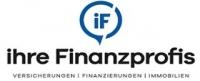 IF Ihre Finanzprofis GmbH