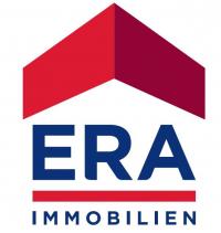 ERA4M Immobilien und Consulting GmbH&Co KG