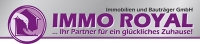 IMMO ROYAL Immobilien und Bauträger GmbH