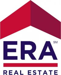 ERA4M Immobilien und Consulting GmbH&Co KG