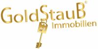 ... mehr Raum fürs Leben - Goldstaub Immobilien